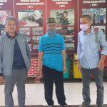 Hardiknas, SMK Ma'arif NU 1 Cilongok Bentuk Radio Komunitas Pendidikan